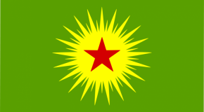 15 ans de prison requis contre la Co-maire HDP de Kocaköy