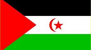 Rassemblement suite au Décès du Prisonnier Politique Sahraoui Hassanna ELOUALI