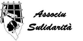 L'Associu Sulidarità interpelle les candidats à l'élection présidentielle française