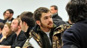 Nicolas Battini, patriote incarcéré : « De Capi Corsu à Bunifaziu, un peuple en lutte pour sa survie »