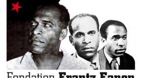 Georges Ibrahim Abdallah a reçu le Prix de la Fondation Frantz Fanon 2014