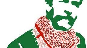 Le gouvernement français décide de ne pas libérer Georges Ibrahim Abdallah