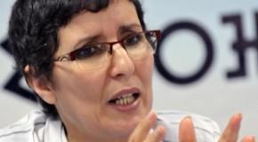 [Vidéos] Débat «La situation des droits humains au Maroc à travers la situation des prisonnières et prisonniers politiques»