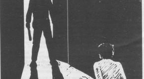 Les prisonniers de guerre irlandais