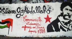 Déclaration de Georges Ibrahim Abdallah – 24 octobre 2014