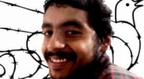 [MEXIQUE]: La magistrate Sasaki confirme en appel la condamnation de Mario Gonzalez : La lutte continue!