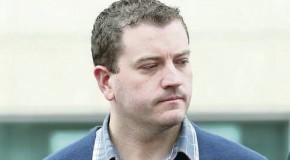 Stephen Murney a été acquitté après 14 mois d'internement