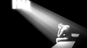 Campagne de soutien à un jeune prisonnier politique chilien