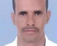 Sahara Occidental : Décès du Prisonnier Politique Sahraoui Hassanna EL OUALI