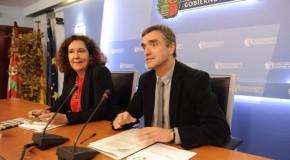 Le Gouvernement basque lance un plan pour les prisonniers  «sans aucune garantie de libération»
