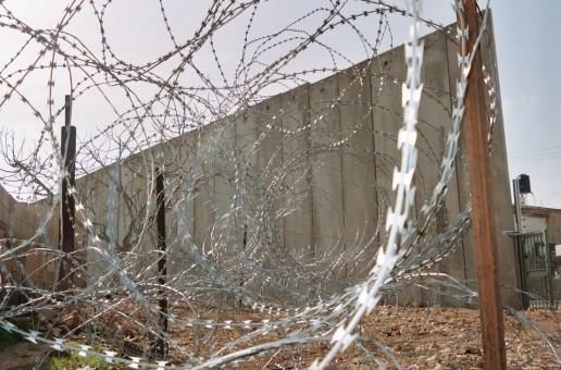 LES PRISONNIERS PALESTINIENS ENTRENT DANS LEUR 4ÈME SEMAINE DE GRÈVE DE LA FAIM ET APPELLENT À UNE ACTION SOLIDAIRE EN LIEN AVEC BDS