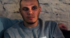 Russie : l'underground punk et antifa en procès