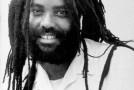 [VIDEO] Mumia Abu-Jamal : déjà 35 ans en prison !