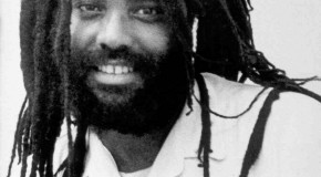 Message de Mumia Abu Jamal