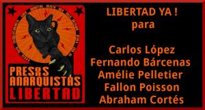Mexique_AnarLibertad