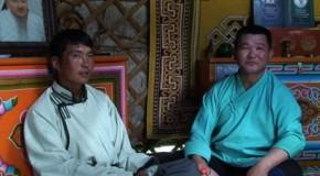En Mongolie, vingt-et-un ans de prison pour avoir défendu l'environnement