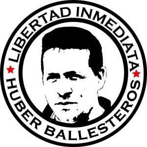 Divers_ColombieBallesteros