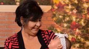 Décès de Vivian Peltier, la soeur du prisonnier politique amérindien, Leonard Peltier