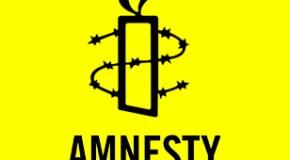 Emprisonnés pour avoir dénoncé des actes de torture