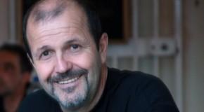 Pierre Paoli écroué à Nanterre pour les attentats de 2012