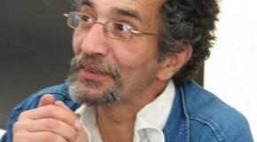 Hommage à Abdel-Hafed Benotman, l'éternel souriant, écrivain gardé à vie