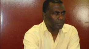 Mauritanie : Des militants anti-esclavage condamnés à la prison
