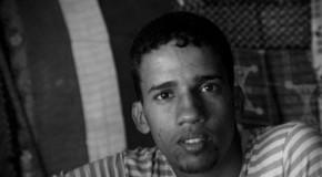 Le journaliste sahraoui Hassana Aalia, condamné à perpétuité par un tribunal militaire marocain, sera-t-il expulsé d'Espagne ?