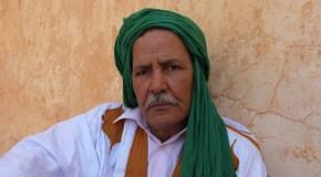 Mbarek Daoudi condamné à 3 mois de prison ferme et une amende de 1000 dirhams