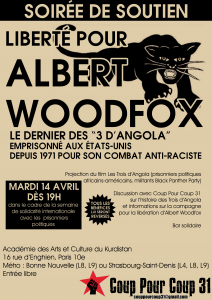 affiche-soiree-xoodfox-paris