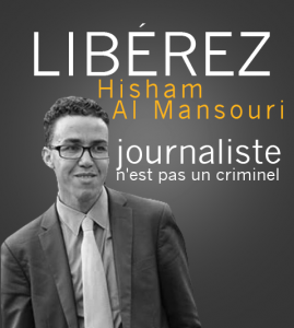 MAR_Mansouri