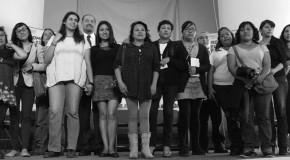 Communiqué de la Campagne contre la répression politique et la torture sexuelle