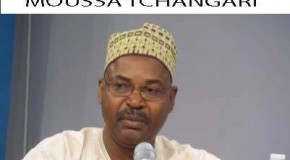 Liberté immédiate pour Moussa Tchangari !