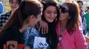 Lina Khattab enfin libre