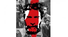 Georges Ibrahim Abdallah : Manifestation à Lannemezan le 24 octobre