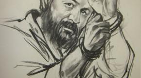 Marwan Barghouti : «Aucun peuple sur terre n'accepterait de coexister avec l'oppression»