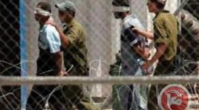 Des témoignages de l'intérieur de la prison de «Megiddo» décrivent l'horreur des persécutions commises par Israël contre des enfants prisonniers