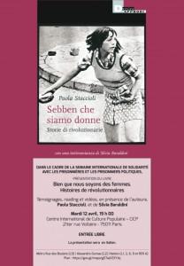 Flyer_Sebben che siamo donne_12 avril 2016 (FR)