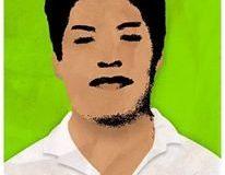 Cela fait 17 ans qu'Alejandro Diaz Santiz est emprisonné dans les geôles du Chiapas