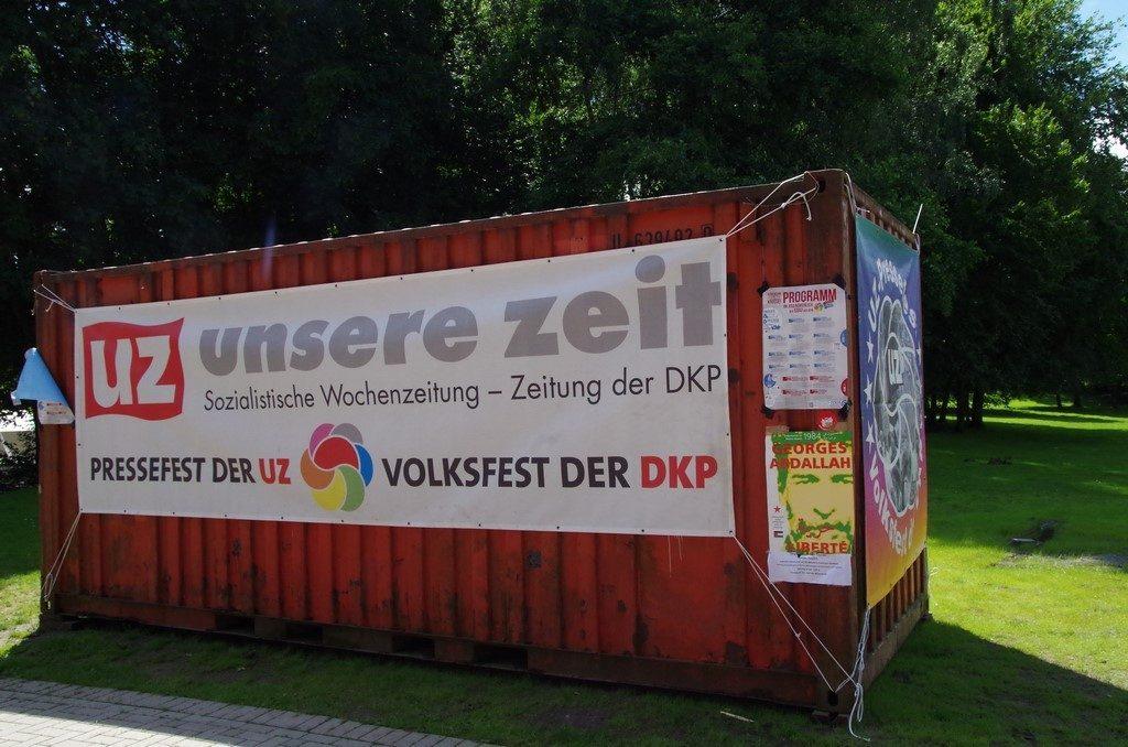 GIA_Dortmund