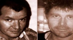 Le ministre de la Justice refuse le rapprochement de Petru Alessandri et Alain Ferrandi