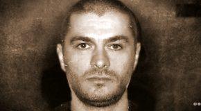 Marc Ganu, prisonnier politique, « relâché puis réincarcéré au bout de 4 jours »