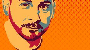 Bilal Kayed en grève de la faim depuis deux mois