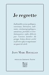 REV_RouillanLivre