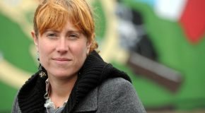 L'Etat français refuse d'extrader Emilie Martin