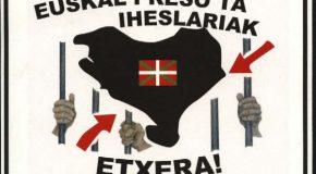 Jakes Esnal : la majorité des élus luziens signent