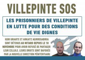 EH_Villepinte