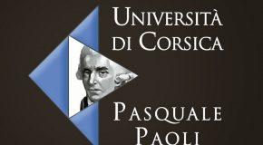 L'Université de Corse adopte une motion pour le transfert de Verdi, Battini et Tomasini