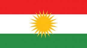 138 Kurdes pendus sur une année en Iran