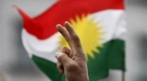 Turquie : Des responsables kurdes condamnés, grève de la faim depuis 41 jours !