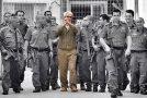 Interview d'Ahmad Sa'adat : la lutte des prisonniers est d'une importance capitale pour le mouvement de libération palestinien